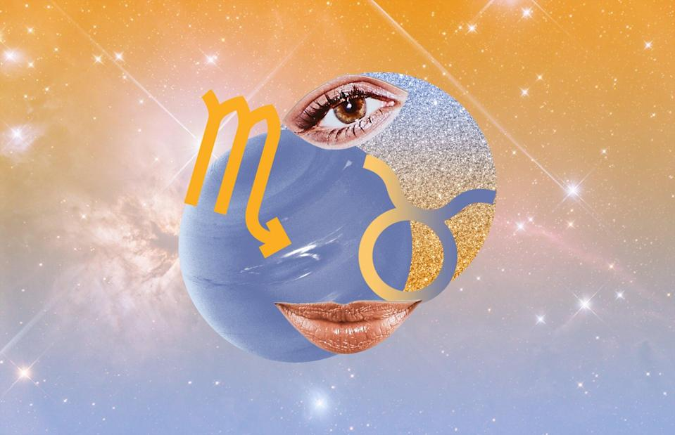weekly-horoscope-april-25
