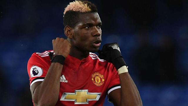 "<p>The stats speak for themselves. United haven't lost a league game in which Pogba has started since October 2016 vs <a href=""http://www.90min.com/teams/chelsea?view_source=incontent_links&view_medium=incontent"" rel=""nofollow noopener"" target=""_blank"" data-ylk=""slk:Chelsea"" class=""link rapid-noclick-resp"">Chelsea</a>. Without him they have lost five times in that period. </p> <br><p>The Frenchman was in superb form in this game, bossing the midfield, driving his team forward and setting up both goals. </p> <br><p>Whilst his transfer fee drew criticism when he first signed, there can be little doubt that if he keeps this form up, Pogba is worth every penny of the £89.3m United splashed out on him.</p> <br><p>If he could now just add a few more goals to his play, he could soon be considered the best centre midfielder in the world. </p>"