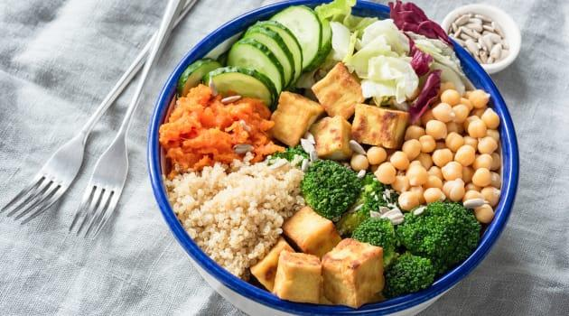 Can You Save Money by Becoming a Vegetarian?