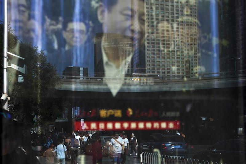 China's finance ministry goes back to old playbook with move to spur bond sales
