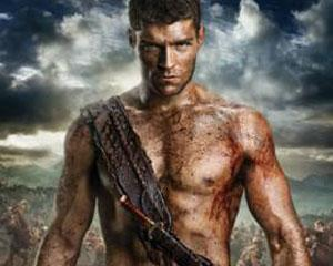 TVLine Items: Spartacus' Super-Sized Marathon, General Hospital Adds Suds Vet and More!