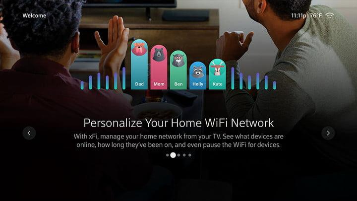 comcast anuncia xfinity flex corporate gallery xfi new