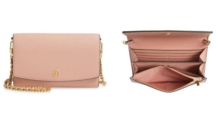 Find the purse of your dreams.