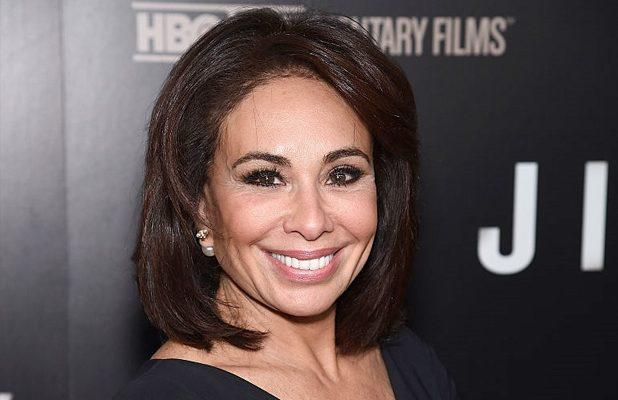 """The Council on American-Islamic Relations is calling on all advertisers to drop Fox News until the network fires hosts Jeanine Pirro and Tucker Carlson due to comments by both hosts that the civil rights group called """"Islamophobic.""""""""Fox News must clearly state that Jeanine Pirro will not be allowed back on the air after her long history of Islamophobic hate rhetoric and the network must also take similar action against other Islamophobic hosts like Tucker Carlson,"""" CAIR National Executive Director Nihad Awad said in a statement. """"All existing advertisers should drop their ads on Fox News to ensure that they are not associated with the promotion of hate.""""The council (more commonly known as CAIR) is one of the largest and most influential civil rights organizations for Muslim Americans.Fox News preempted Jeanine Pirro's weekly Saturday show on Saturday one week after the former federal judge suggested on air that Rep. Ilhan Omar may not fully support the United States Constitution because she is a Muslim — a statement that the network said last week that it """"strongly condemns.""""Also Read: Rep Ilhan Omar Thanks Fox News After Network 'Strongly Condemns' Jeanine PirroCAIR has also singled out statements that Carlson made on the radio show of a Florida shock jock between 2006 and 2011 that the liberal media watchdog group Media Matters for America recently resurfaced.""""Iraq is a crappy place filled with a bunch of, you know, semiliterate primitive monkeys — that's why it wasn't worth invading,"""" Carlson said during one interview from 2008, and in another imagined a presidential candidate who would blame """"lunatic Muslims who are behaving like animals.""""Fox News did not immediately respond to a series of questions about the CAIR statement.Even as dozens of advertisers have dropped Carlson's show in recent months over comments about immigrants and women, the network has repeatedly vowed to stand the primetime host and insisted that it would never bow to pressure campaigns from """