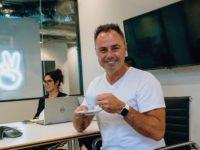 How coffee and socialisation can facilitate a more creative environment in your office