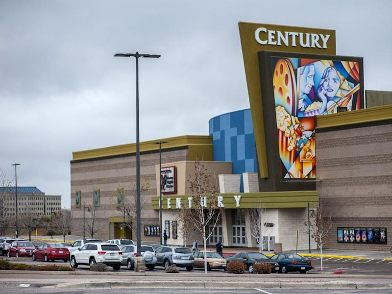 Aurora theater shooting REUTERS Evan Semon final