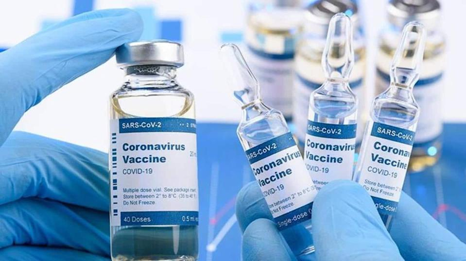 Supplied more vaccines globally than vaccinated our people, says India