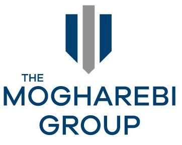 $22-Million Apartment Building in Central Valley Sold by The Mogharebi Group