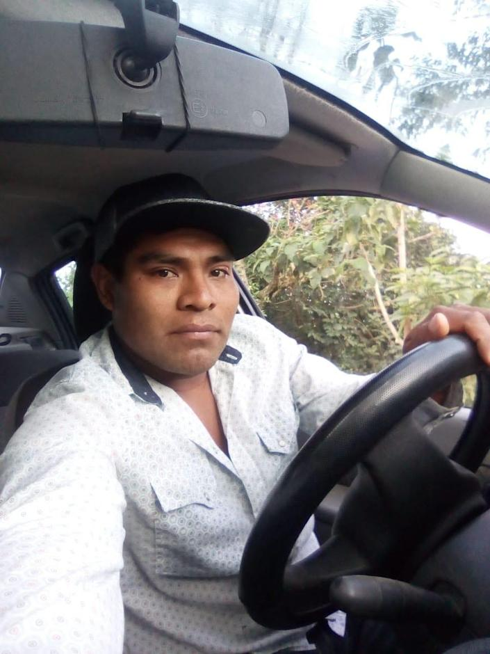 Gerardo Santiago-Hernandez once was a worker at Four Star Greenhouse in Carleton, Michigan. A lawsuit filed in June 2020, on behalf of him and other migrant workers from Mexico alleges he was cheated of his wages and tricked into being detained by federal immigrant agents and removed to Mexico.
