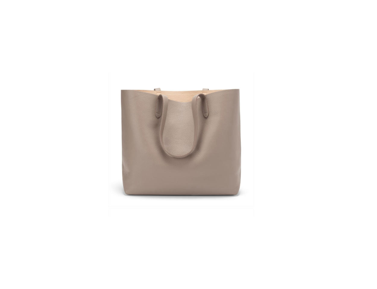p Stash everyday essentials like a laptop or change of shoes in this  elevated 60e4517a8d2f1