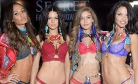 Lack of inclusivity leads to sales dip for Victoria's Secret