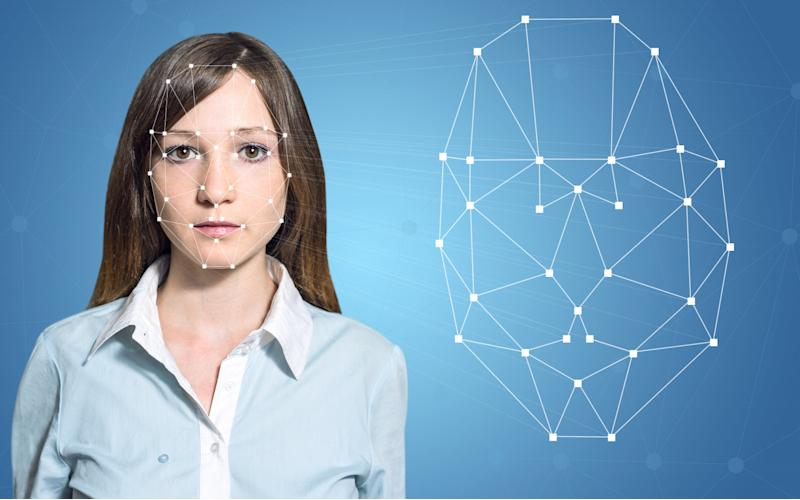 Facebook class action lawsuit over facial recognition OK'd by judge