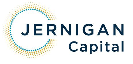 Jernigan Capital Announces Date for Second Quarter 2020 Earnings Release and Conference Call