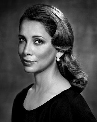 <b>2. Princess Haya</b><br><br><b>Of</b>: Dubai / Jordan<br><br><b>Age</b>: 37<br><br>Princess Haya, wife of Sheikh Mohammed bin Rashid Al Maktoum, of Dubai, is the daughter of Lt. King Hussein I of Jordan. Also called Sheikha Haya of Dubai, she is quite a multi-talented individual and has quite an exhaustive list of achievements. She is an athlete and has participated in a number of sporting events, is the President of the International Jordanian Athletes Cultural Association and the International Equestrian Federation, and is also engaged in a number of humanitarian activities. One look at her and one can easily tell how fashionable she is. In fact, she is one of the most fashionable women in the list despite being one of the oldest.