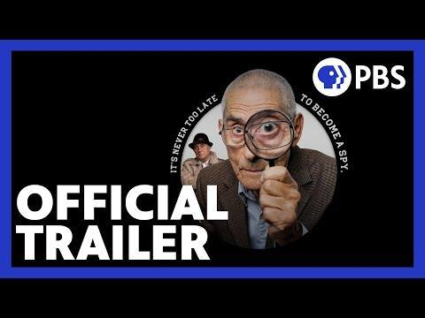 """<p>Shot like a feature film, <em>The Mole Agent</em> is a documentary that exhibits a refreshing new take on the genre. As we follow 83-year-old Sergio Chamy going under cover in a retirement home, we get a glimpse of what it's like to live in one. Starting off as a quirky detective story, we see Don Sergio as the life of the party, filling the home with his love and charm. However, the documentary gradually transitions into a different, sadder story about the abandonment and loneliness within these homes. Director Maite Alberdi seamlessly handles this sensitive topic with compassion and care. —<em><em>A</em></em><em>na</em><br></p><p><a class=""""link rapid-noclick-resp"""" href=""""https://go.redirectingat.com?id=74968X1596630&url=https%3A%2F%2Fwww.hulu.com%2Fmovie%2Fthe-mole-agent-d112b881-cc4b-45df-9f96-97ca32b61b84&sref=https%3A%2F%2Fwww.elle.com%2Fculture%2Fmovies-tv%2Fg37596674%2Fbest-latinx-hispanic-films%2F"""" rel=""""nofollow noopener"""" target=""""_blank"""" data-ylk=""""slk:Watch Now on Hulu"""">Watch Now on Hulu</a></p><p><a href=""""https://www.youtube.com/watch?v=dCXuXaOsFJQ&ab_channel=PBS"""" rel=""""nofollow noopener"""" target=""""_blank"""" data-ylk=""""slk:See the original post on Youtube"""" class=""""link rapid-noclick-resp"""">See the original post on Youtube</a></p>"""