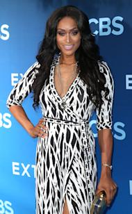 Tami Roman (Photo by Frederick M. Brown/Getty Images)