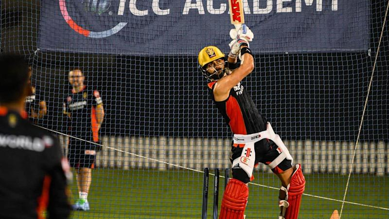 IPL 2020, RCB vs RR: Preview, Dream11 and stats