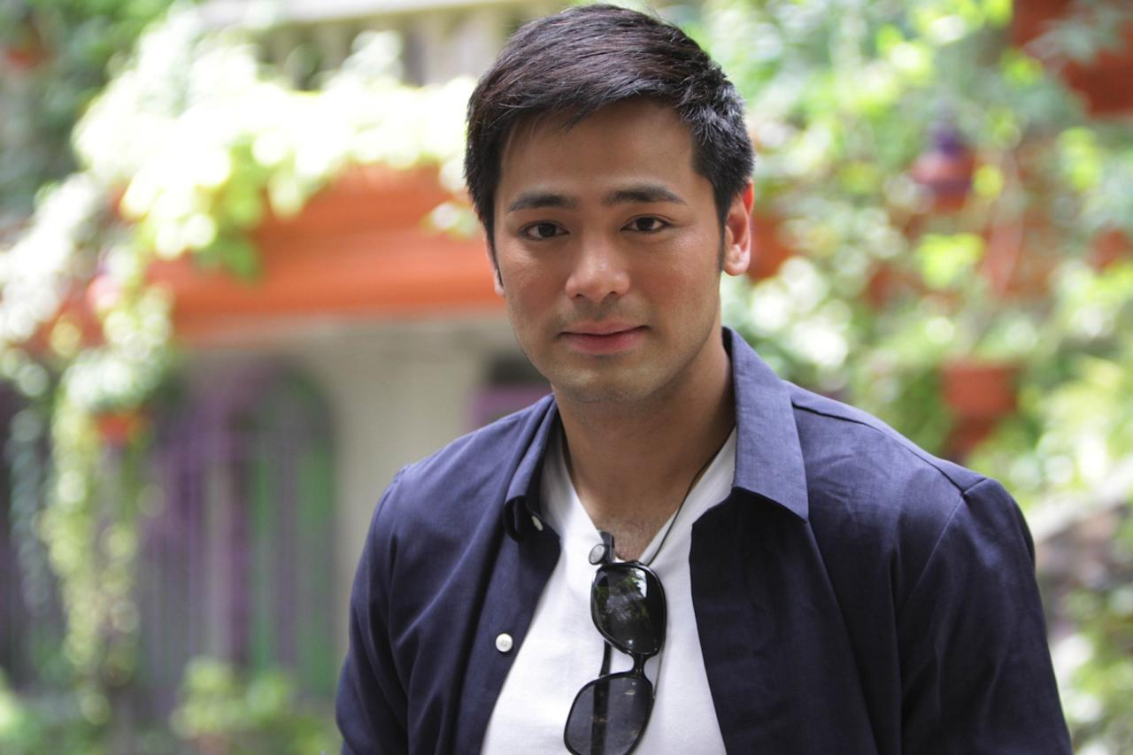 <b>Hayden Kho: No sour comments, please (NPPA Images)</b>