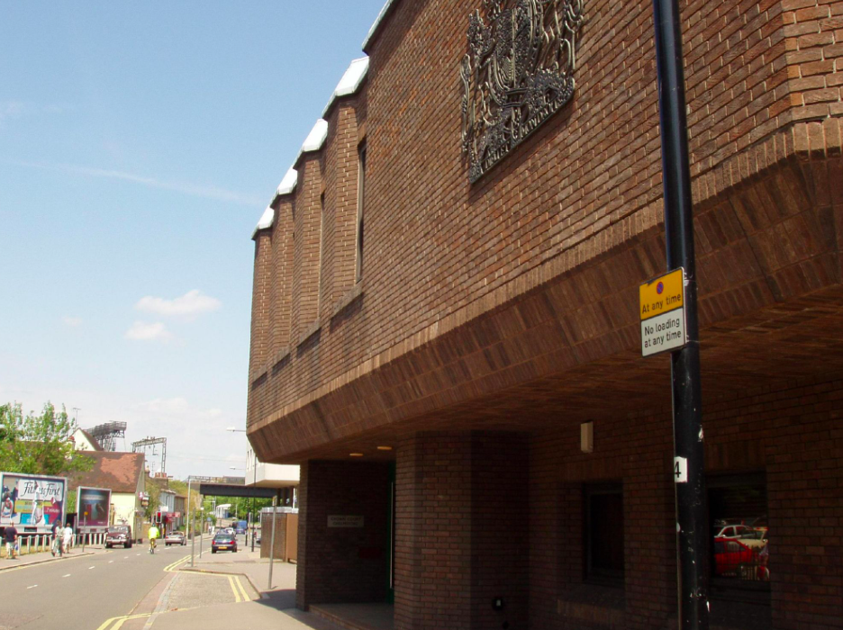 <em>The trial continues at Chelmsford Crown Court (Wikipedia)</em>