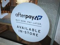 Afterpay says it is just like Google or Facebook, and shouldn't be regulated like a payment service