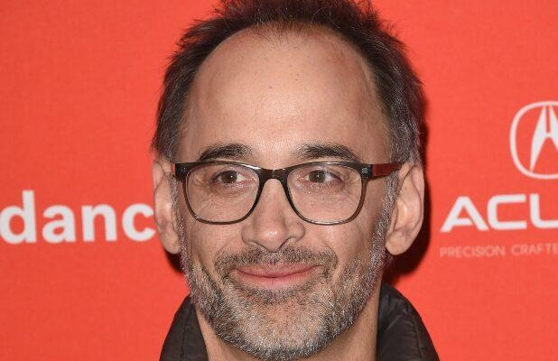 David Wain and AD Miles Daily Sitcom 'Today's Special' Gets Pilot Order From WarnerMedia