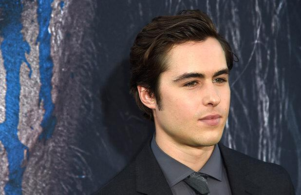 FX's 'Y: The Last Man' Series Casts Ben Schnetzer as Its New Lead