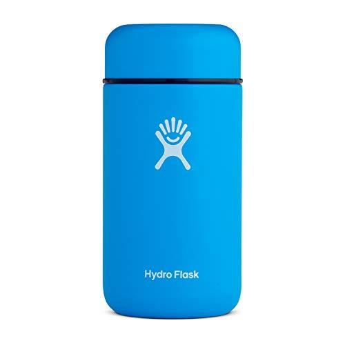 Hydro Flask Food Flask Thermos Jar (Amazon / Amazon)