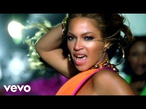 """<p>Winner of a Grammy Award for Best R&B Song, this collaboration between Queen Bey and her knight JAY-Z is almost insanely catchy.</p><p><a href=""""https://www.youtube.com/watch?v=ViwtNLUqkMY"""" rel=""""nofollow noopener"""" target=""""_blank"""" data-ylk=""""slk:See the original post on Youtube"""" class=""""link rapid-noclick-resp"""">See the original post on Youtube</a></p>"""