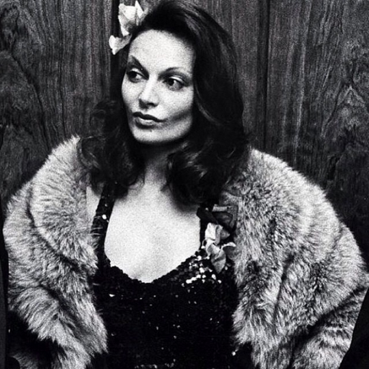 diane von furstenberg on empowering women barry diller. Black Bedroom Furniture Sets. Home Design Ideas