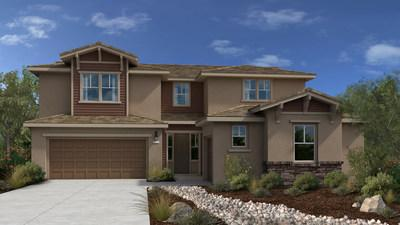 Blume & Treo at Solaire are hosting a model grand opening event on Saturday, April 14, in Roseville. See how these new homes were brought to life featuring the latest designer-decorated finishes and unique pet amenities.
