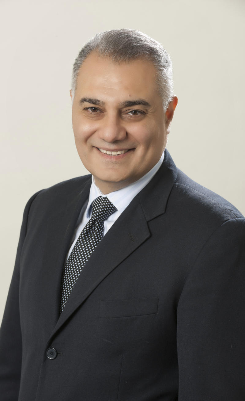 Cotiviti CEO Emad Rizk, M.D., to Speak at HLTH Conference on Oct. 28 in Las Vegas