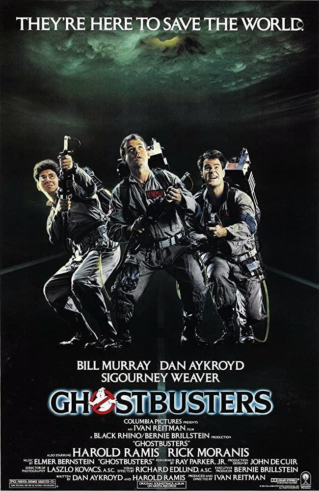 "<p>And when the ghosts do come out ...</p><p><a class=""link rapid-noclick-resp"" href=""https://www.amazon.com/Ghostbusters-Bill-Murray/dp/B008Y70TMK/ref=sr_1_1?dchild=1&keywords=Ghostbusters&qid=1593548923&s=instant-video&sr=1-1&tag=syn-yahoo-20&ascsubtag=%5Bartid%7C10063.g.34171796%5Bsrc%7Cyahoo-us"" rel=""nofollow noopener"" target=""_blank"" data-ylk=""slk:WATCH HERE"">WATCH HERE</a></p>"
