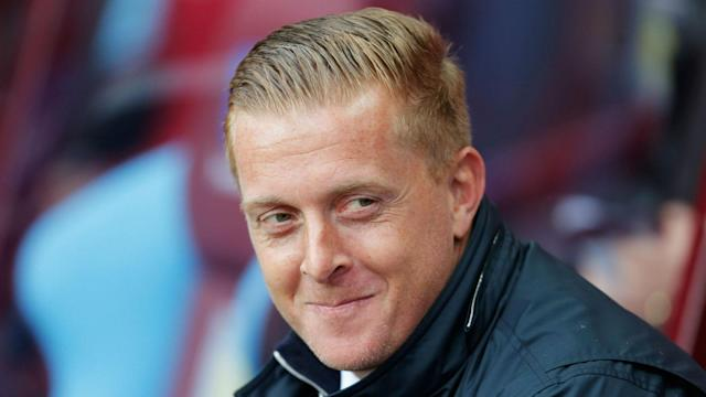 With Arsenal ravaged by injuries, Garry Monk has high hopes of Swansea City continuing a recent hoodoo over Arsene Wenger's side.