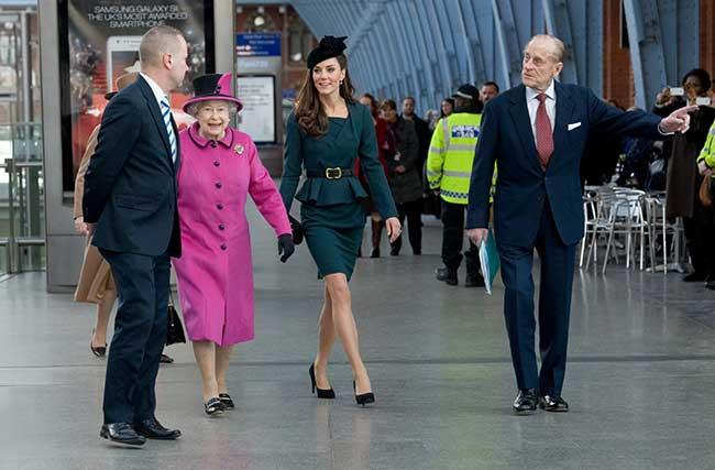 kate-middleton-the-queen-prince-philip