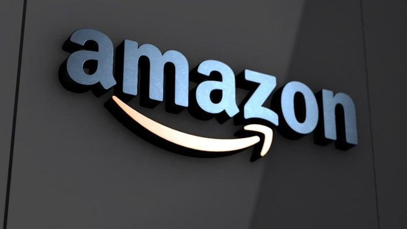 Amazon Food Delivery App To Take on Zomato, Swiggy With Lucrative Commissions to Lure Restaurants