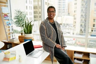 Nordstrom Announces New Chief Human Resources Officer Farrell Redwine