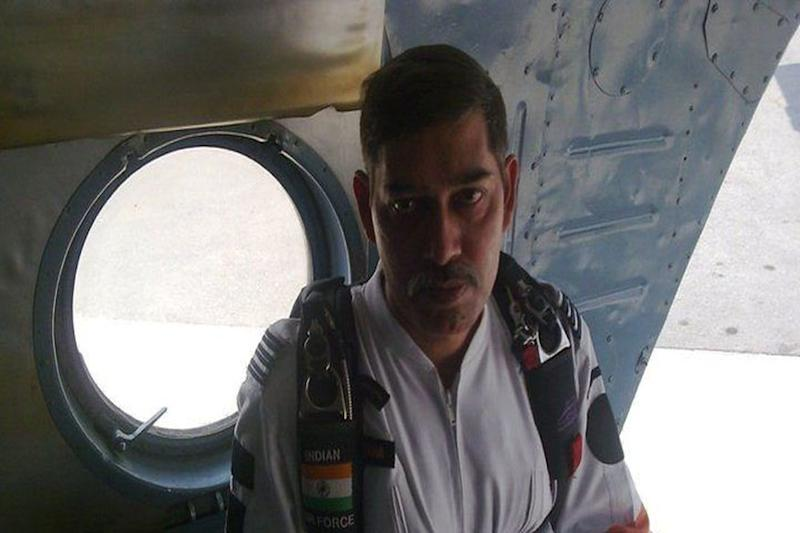 'IAF Officer Seduced on Facebook, Gave Info to Pak Agents on WhatsApp'