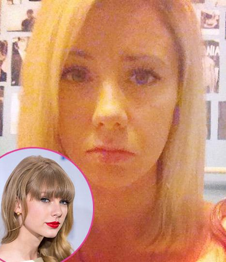 Eminem's Rep Denies Daughter Hailie Mathers Attacked Taylor Swift Over Harry Styles Romance