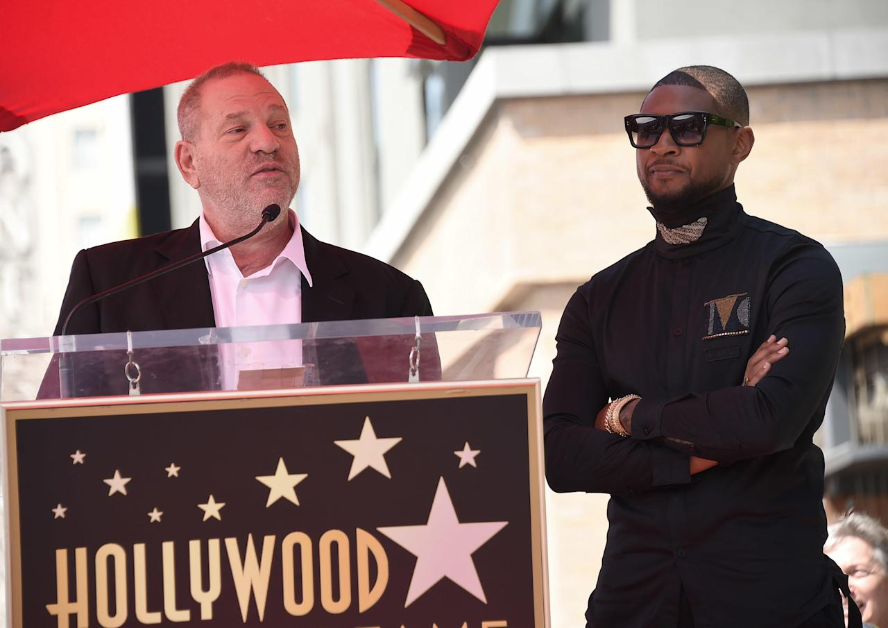"<p>ed è il<a rel=""nofollow"" href=""https://www.kikapress.com/gallery/brian-de-palma-girera-horror-ispirato-harvey-weinstein""> <strong>terzo progetto</strong> di <strong>Hollywood</strong> che riguarda il </a><strong><a rel=""nofollow"" href=""https://www.kikapress.com/gallery/brian-de-palma-girera-horror-ispirato-harvey-weinstein"">magnate</a> caduto in disgrazia</strong> </p>"