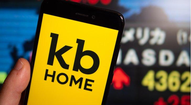 Should You Buy KB Home Stock After Earnings?