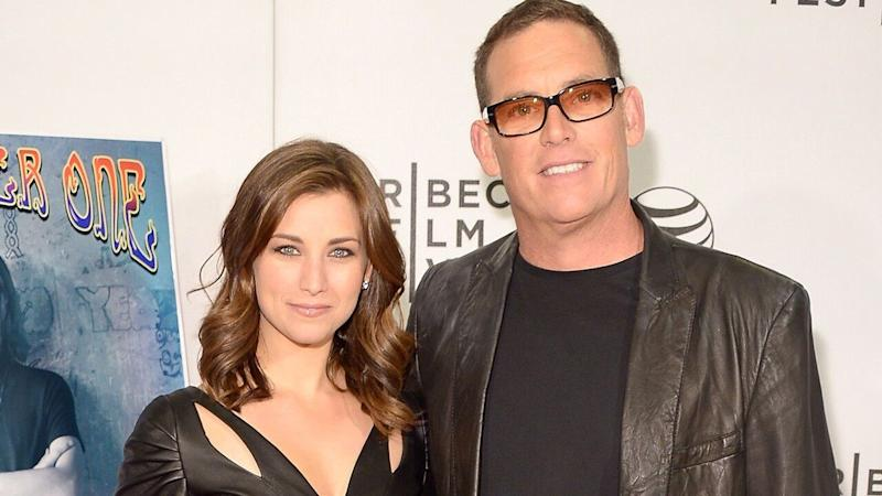 'Bachelor' Creator Mike Fleiss and Wife Settle Divorce, Restraining Order Dropped Following Violence Claims