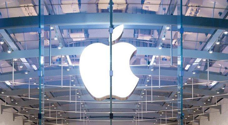 Apple ETFs Set to Surge Post Strong Q3 Results