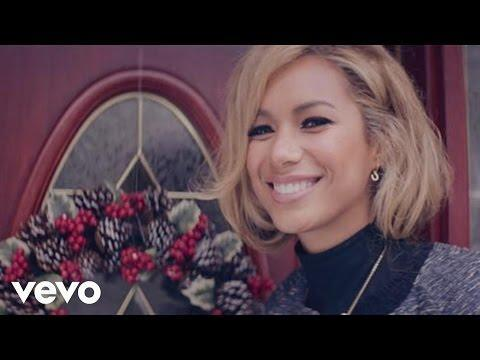 "<p>Bleeding Love, aside, we think this 2013 Christmas number is Leona Lewis's best hit (and better than her actual Christmas number one as X Factor winner which was a cover of 'A Moment Like This').</p><p><a href=""https://www.youtube.com/watch?v=j-_1-uJ6Ml4"" rel=""nofollow noopener"" target=""_blank"" data-ylk=""slk:See the original post on Youtube"" class=""link rapid-noclick-resp"">See the original post on Youtube</a></p>"