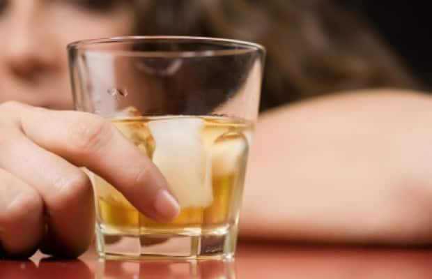 A report from Canada's chief public health officer identified alcohol use in women as one of the most pressing health concerns, with deaths attributed to alcohol increasing by 26 per cent among Canadian women from 2011 to 2017. Since then, the pandemic has led to soaring alcohol sales. ( - image credit)