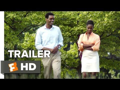 """<p>Ever wondered how Barack and Michelle Obama's epic love blossomed? Well, this movie explores their first date on a fateful summer day in Chicago. It's filled with romance, drama and performances which really bring that romance full circle. Can it please stop pulling on my heartstrings?</p><p><a class=""""link rapid-noclick-resp"""" href=""""https://www.youtube.com/watch?v=cTcL48DKeck"""" rel=""""nofollow noopener"""" target=""""_blank"""" data-ylk=""""slk:WATCH NOW"""">WATCH NOW</a></p><p><a href=""""https://www.youtube.com/watch?v=erpUF2ToUls"""" rel=""""nofollow noopener"""" target=""""_blank"""" data-ylk=""""slk:See the original post on Youtube"""" class=""""link rapid-noclick-resp"""">See the original post on Youtube</a></p>"""