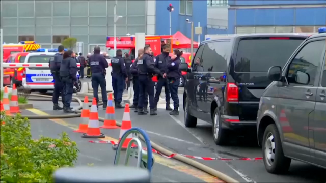 paris-orly-airport-shooting-man-shot-and-killed-while-trying-to-grab-gun-from-french-soldier