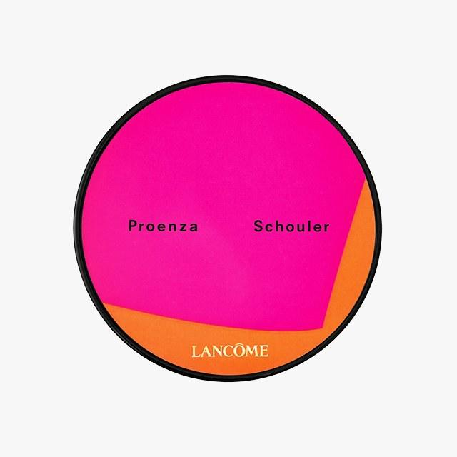 Proenza Schouler for Lancôme Cushion Highlighter Chroma, $39, lancome-usa.com