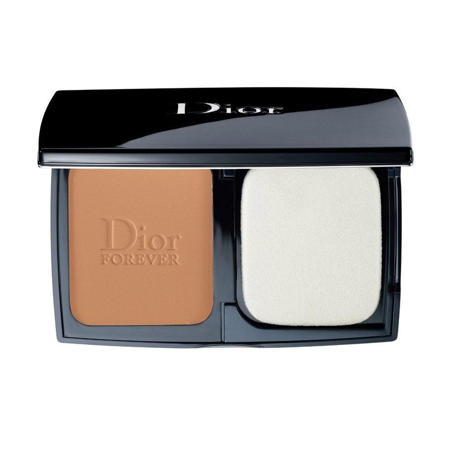 "<p>This classic, pigmented matte powder is perfect to keep on hand for touch-ups and blotting — without the fear of caking or creasing. Dior Diorskin Forever Extreme Control Powder has that silky-to-the-touch feeling and lightweight finish that, frankly, all powder foundations and setting powders should have. </p> <p><strong>$54</strong> (<a href=""https://shop-links.co/1711967137638440228"" rel=""nofollow noopener"" target=""_blank"" data-ylk=""slk:Shop Now"" class=""link rapid-noclick-resp"">Shop Now</a>)</p>"
