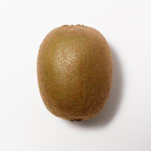 """<div class=""""caption-credit""""> Photo by: CN Digital Studio</div><b>KIWIFRUIT</b> <br> <br> <i>Slimming superpowers:</i> A large kiwi has 84 milligrams of vitamin C-more than a day's quota. C helps form carnitine, a compound that transports fat into cell mitochondria, where it's burned for energy during exercise. <br> <br> <i>The amazing proof</i>: People with low blood levels of C burned 10 percent less fat per pound of body weight while walking than did those with normal levels of C, a study at Arizona State University in Mesa shows. But when subjects got a dose of C, their fat burning increased fourfold."""