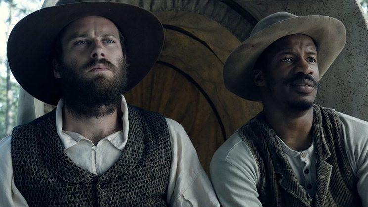 'Birth of a Nation' (Fox Searchlight)